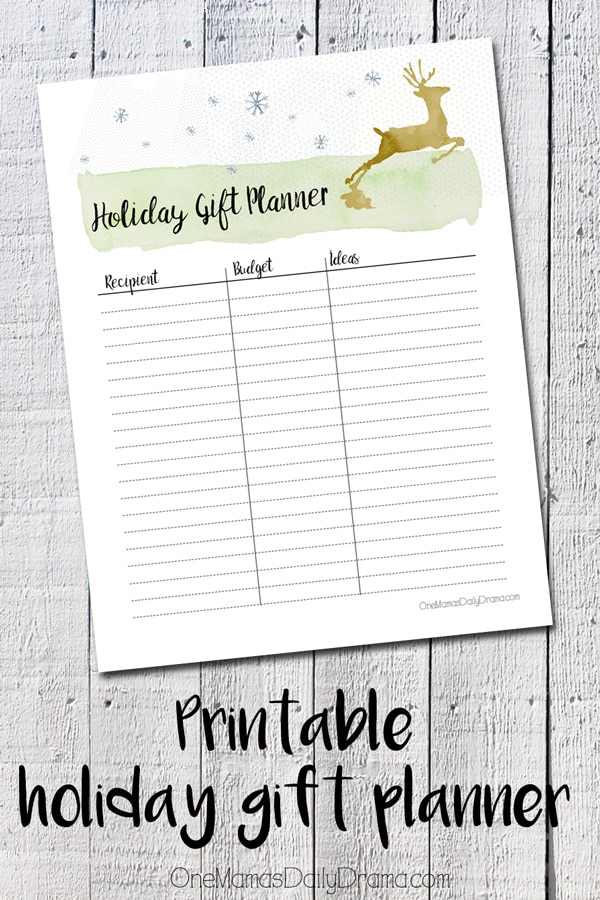 holiday-gift-planner-01