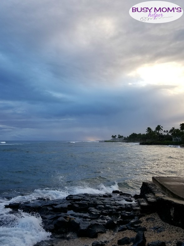 Kauai: Adventures in Paradise #sponsored #KauaiDiscovery