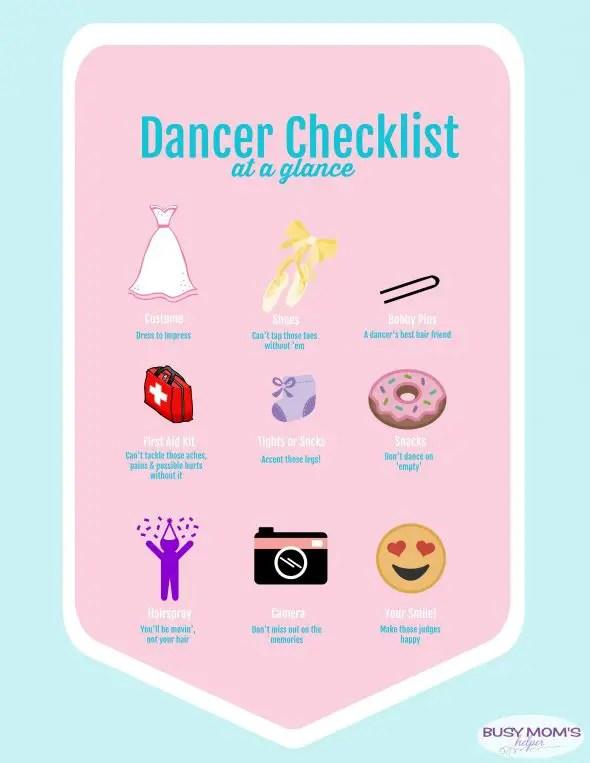 DIY First Aid Kit Dancer Checklist #ad @Target DIY First Aid Kit for Dancers #ad @Target #SootheYourSoreSpots