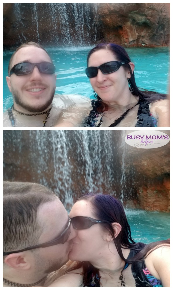 Atlantis Resort Bahamas: Our Aquaventure Day #AD #atlantisbahamas #bahamasatheart
