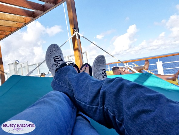 Why Shorter Cruises are Totally Worth It! #Sponsored #CruisingCarnival