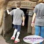 Our Experience with Disney Parks Disability Access Service #waltdisneyworld #das #disability #disabilityservice #familytravel #travel #disneyparks #disney #disabilitytravel #kids