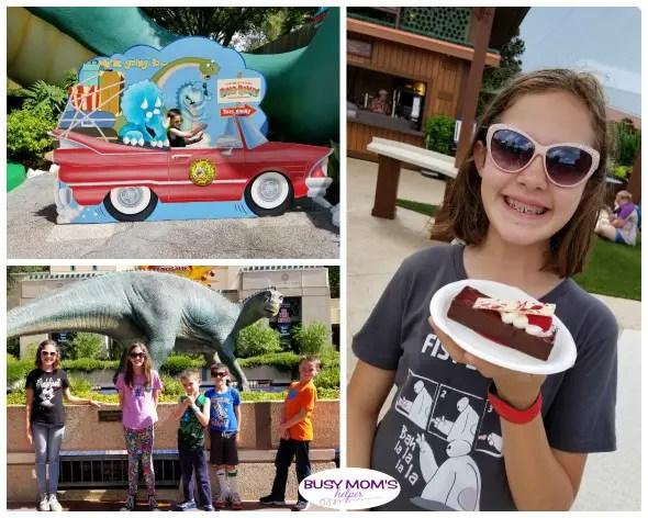 How to Avoid Lines at Walt Disney World #partner #waltdisneyworld #travel #michaelsvips #tourguide #disneyparks #disneytrip #disneytips #familytravel