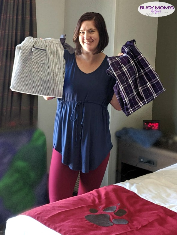 Comfy & Cute Styles from NYFifth #ad #nyfifth #giftideas