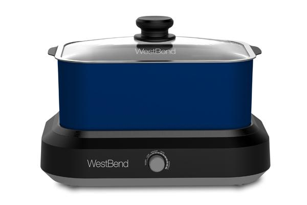 Top 5 Slow Cookers in 2020 Review & Buying Guide 1