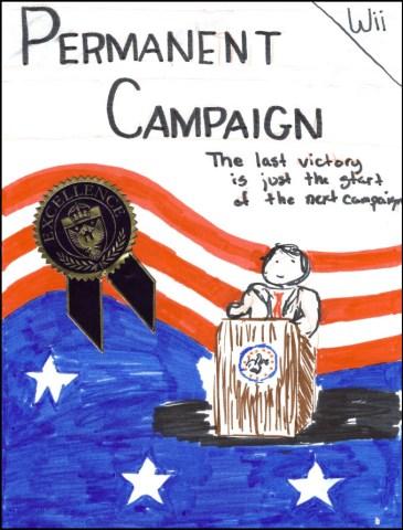 permanent_campaign_boxfront1
