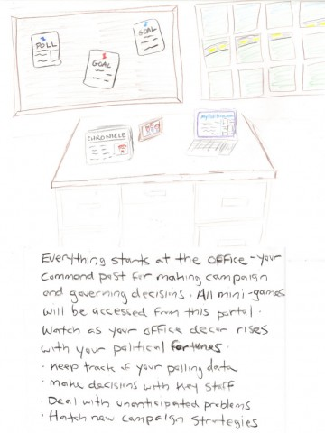 permanent_campaign_office