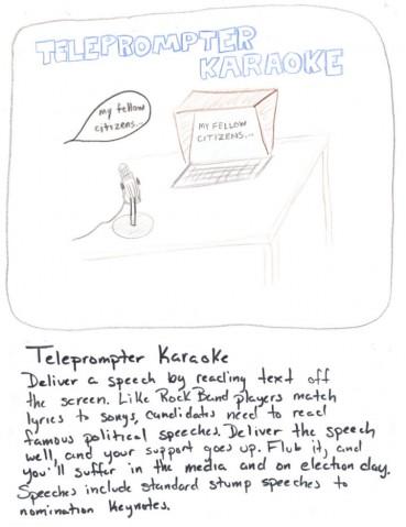 permanent_campaign_teleprompter_karaoke