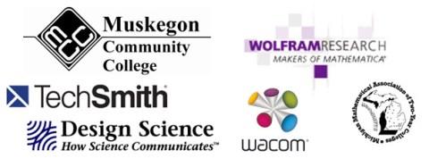 workshop_sponsors
