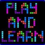 play_learn_blog_button