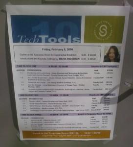 techtools2010-poster