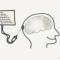 Write an Operating System for Your Brain