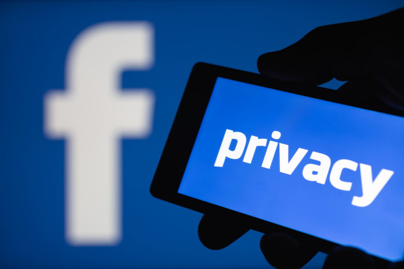 Data Privacy Deep Dive: Facebook and Google