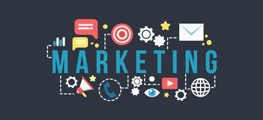How To Build A Sales Funnel- Marketing and Lead Generation