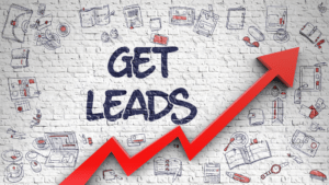 Travel Leads