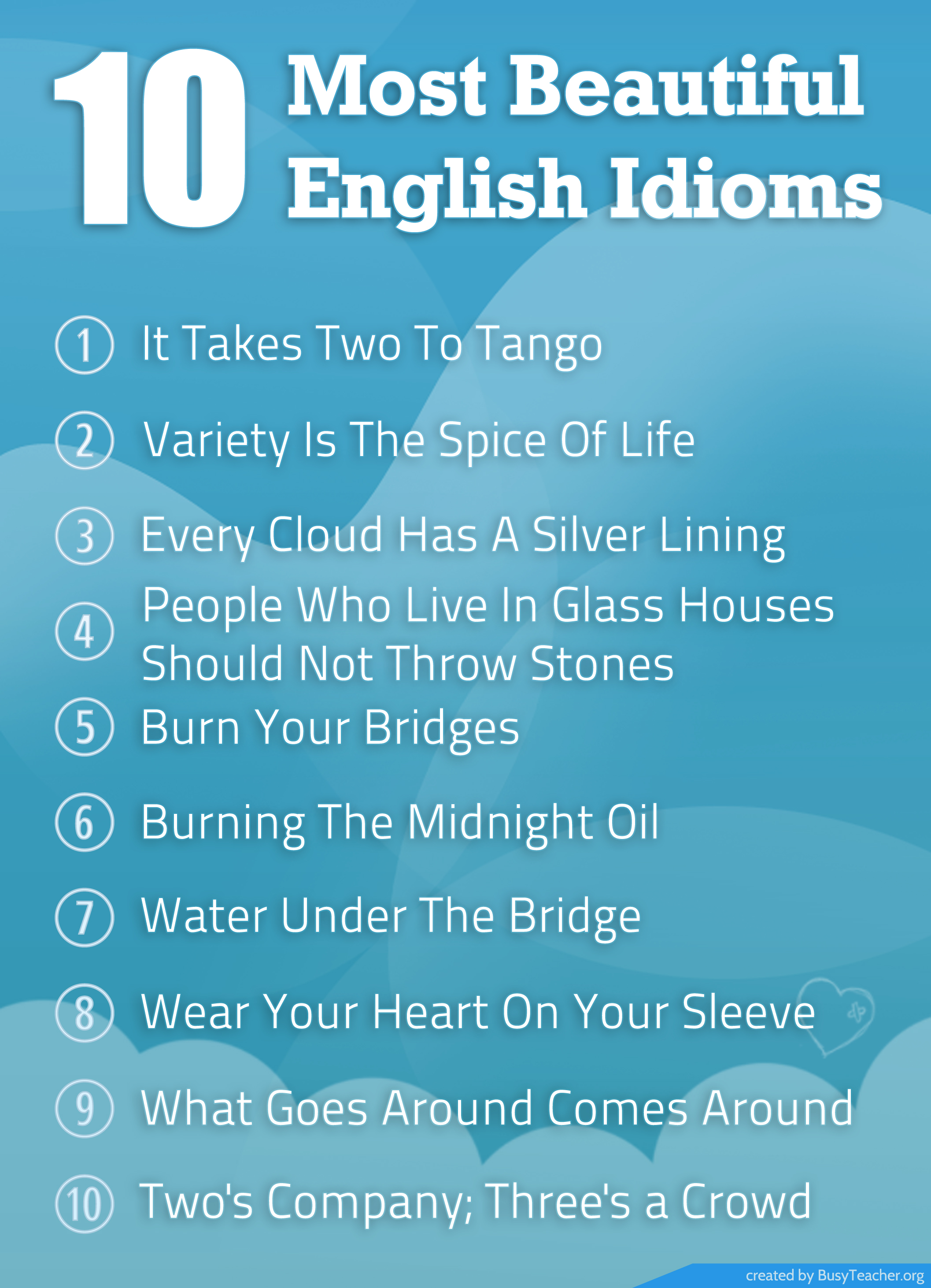https://i2.wp.com/busyteacher.org/images/10-Most-Beautiful-English-Idioms.jpg