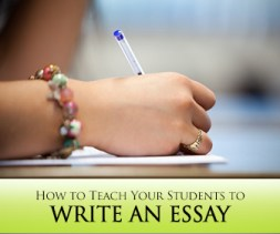 write my assignment canada
