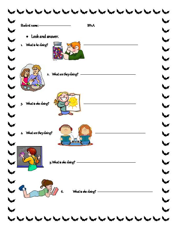 Guide Teachers Teach Worksheets