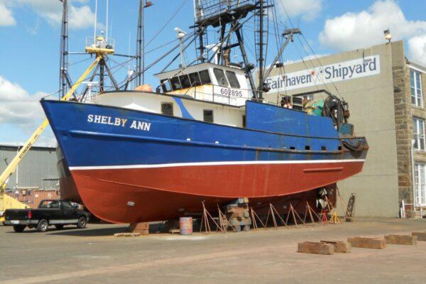 boat-stand-boat-storage-2