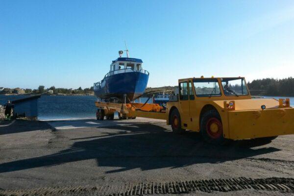 Roodberg-Boat-Handling-HBT80-4