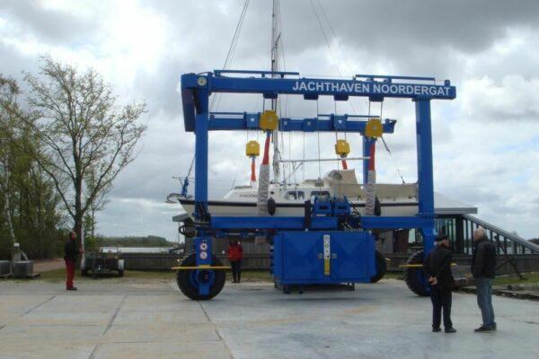 Roodberg-Boat-Handling-Travel-Lift-PHA35-5