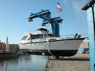 Roodberg-Boat-Handling-Cranes-SPC30-4