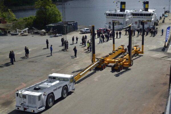 Roodberg-Boat-Handling-SST100-5