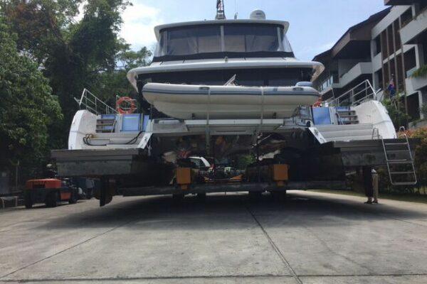 Roodberg-Boat-Handling-HBT80-5