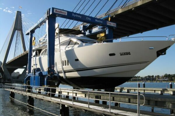 Roodberg-Boat-Handling-Travel-Lift-PHA100-6