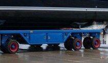 Roodberg-Boat-Handling-Transporters-60t-5