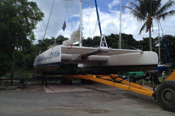 Roodberg-Boat-Handling-RBT60-2