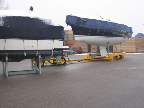 Roodberg-Boat-Handling-Transporters-Cradle-4
