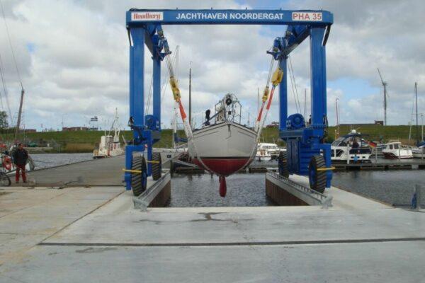 Roodberg-Boat-Handling-Travel-Lift-PHA35-4