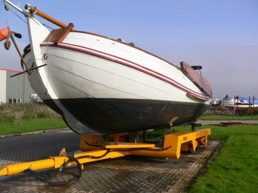 Roodberg-Boat-Handling-Transporters-Cradle-3