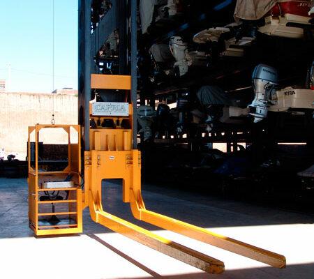 dry-stack-boat-storage-capria-19