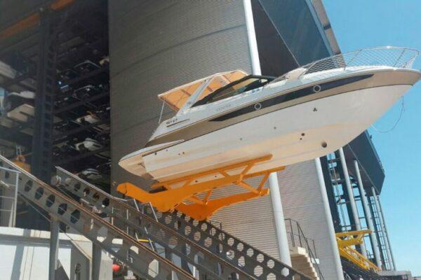 dry-stack-boat-storage-capria-4
