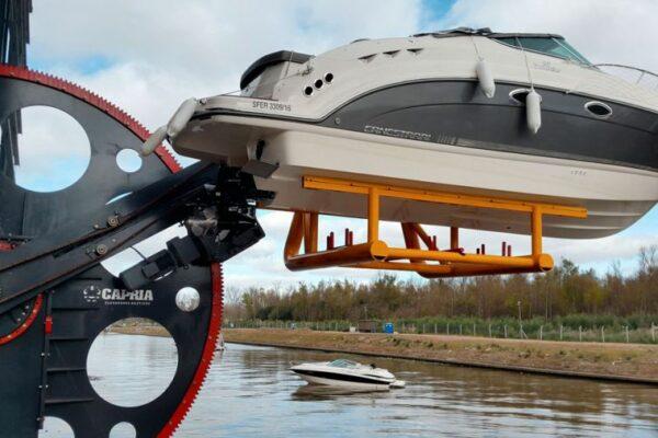 dry-stack-boat-storage-capria-6