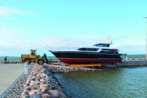Roodberg-Boat-Handling-HBC38-2