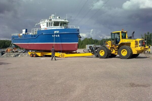 Roodberg-Boat-Handling-HBC60-1