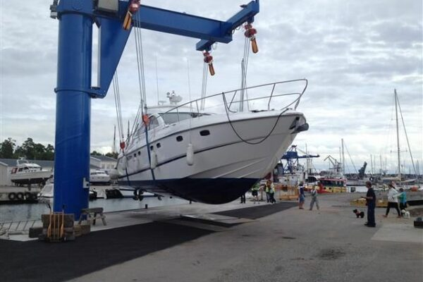 Roodberg-Boat-Handling-Cranes-SPC30-1