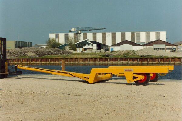 Roodberg-Boat-Handling-Transporters-Cradle-6
