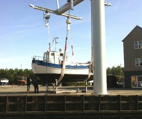 Roodberg-Boat-Handling-Cranes-SPC20-1