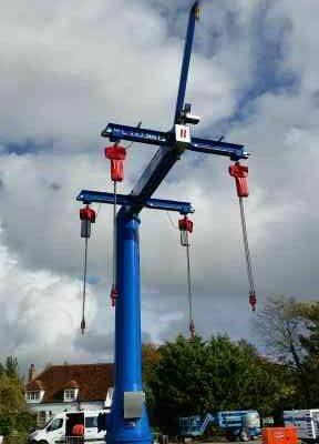 Roodberg-Boat-Handling-Cranes-SPC30-6