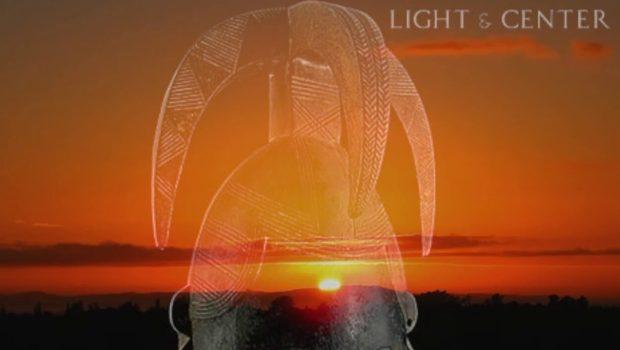 Light & Center