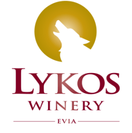 lykos-winery-logo