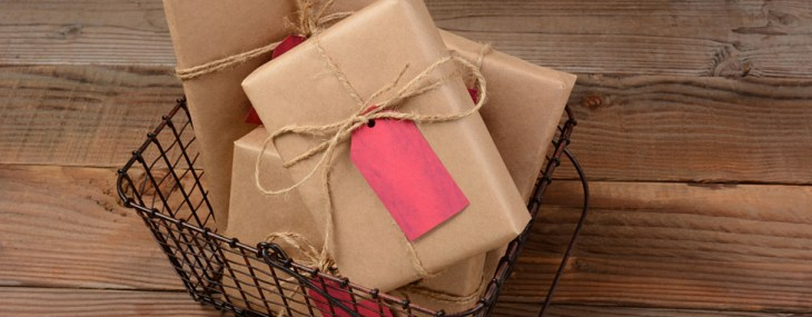 Hostess Gifting Etiquette
