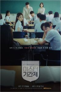 Class of Lies Torrent Files