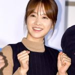 Park Bo-Young (박보영)