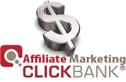 what is affiliate marketing?affiliate marketing basics