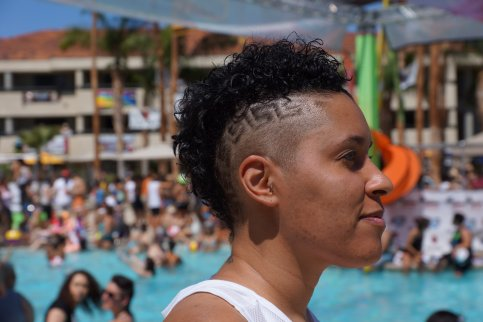 Mohawks of Dinah (26)